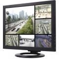 Купить монитор для видеонаблюдения