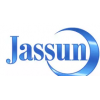 Jassun