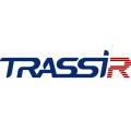 Trassir цифровая обработка изображений