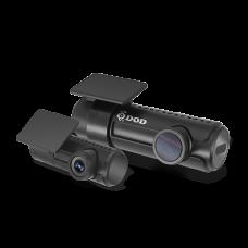Видеорегистратор DOD RS500S