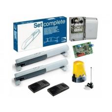 Комплект автоматики для ворот CAME ATI 3000 KLED
