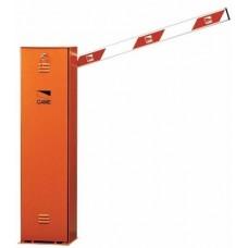 Комплект автоматического шлагбаума GARD 2500