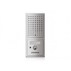 Commax DRC-4CPN2