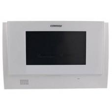 Commax CDV-72UM