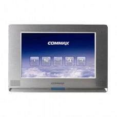Commax CDV-1020AE