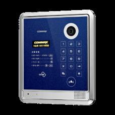 Commax DRC-701LC/RF UTP