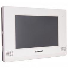 Commax CDV-1020AQ