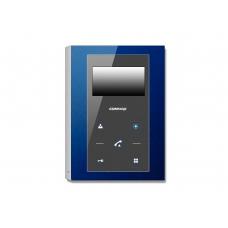 Монитор видеодомофона Commax CMV-43S
