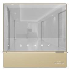 Commax CDV-70H2 GOLD