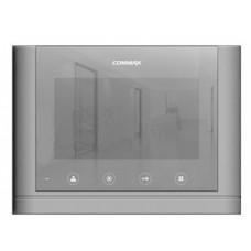 Commax CDV-70M (Mirror)