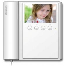 Монитор видеодомофона Commax CMV-43A