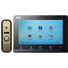 CTV-DP2700IP