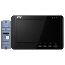 CTV-DP1700 M