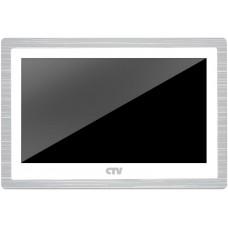 Монитор видеодомофона CTV-M4103AHD