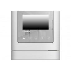 Commax CDV-43M (Mirror)