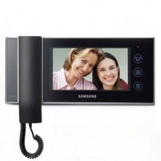 Samsung SHT-3007