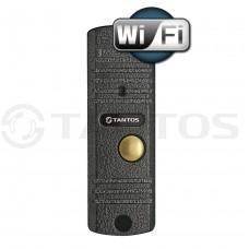 Tantos Corban Wi-Fi