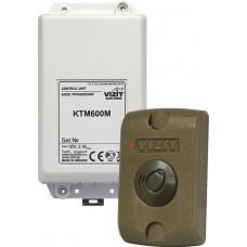 VIZIT-KTM600F