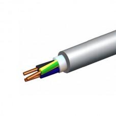 NYM/NUM 3х1,5 кабель (бухта по 100, 200)
