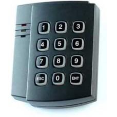IL Matrix-IV EH Keys