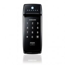 Электронный замок Samsung SHS-2320 XMK/EN