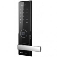 Электронный замок Samsung SHS-H505/5050