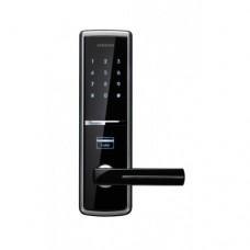 Электронный замок Samsung SHS-H625/5120