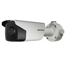 IP-видеокамера DS-2CD4A25FWD-IZHS (8-32мм)